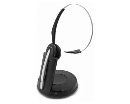GN9330e USB Wireless Headset & Base (9337-509-405)