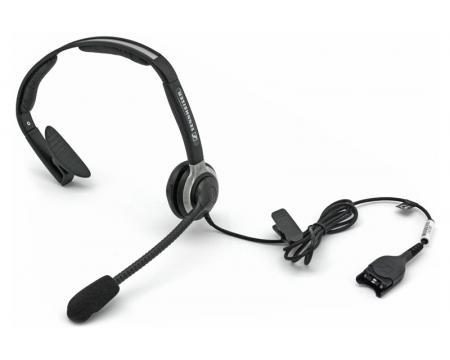Sennheiser CC510 Monaural Headset