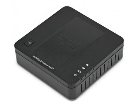 CISCO AIR-CB21AG-A-K9 ETHERNET DRIVER FOR WINDOWS 8