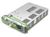 Toshiba Strata CIX670 BRPSU672A Power Supply Unit