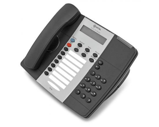 Mitel 5215 Dual Mode IP Phone (50003790)
