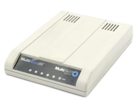 MULTIMODEM MT5634ZBA DRIVER DOWNLOAD