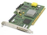 IBM FRU06P5741 Server Raid Controller