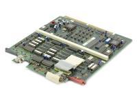 Executone IDS 648 Advance Fiber Mux Card (21670)