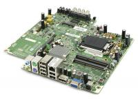 HP Elite 8200 USDT Motherboard (611836-001)