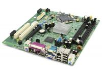 Dell Optiplex 960 Desktop Motherboard (J468K)