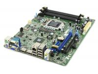 Dell Optiplex 7010 SFF Motherboard (WR7PY)