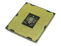 Intel Xeon-E5-2609 2.4 GHz Quad Core Processor SR0LA