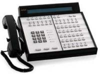 Avaya 302D Attendant Display Console Black (700381759)