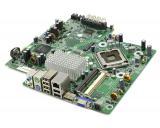 HP Elite 8000 Ultra Slim Desktop Motherboard (536885-001)