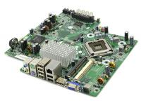 HP Elite 8000 Ultra Slim Desktop Motherboard (536885-001)