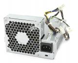 HP HP-D2402E0 240 Watt SFF Power Supply