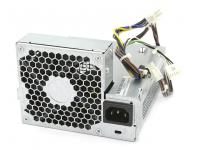 HP 240 Watt SFF Power Supply