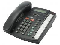 Talkswitch TS-9133i SIP VoIP Phone 33i (A1720-3620-10-05)