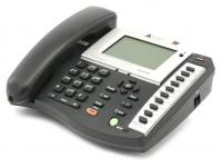 Altigen AltiTouch 500 Black IP Display Speakerphone - Grade A