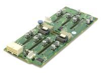 """HP Proliant DL380 2.5"""" Sas Backplane Board"""