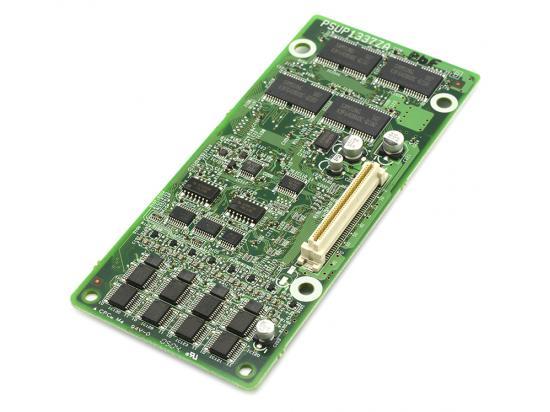 Panasonic KX-TDA0191 4-Channel Message Card