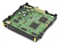 Panasonic IP-GW4 KX-TDA5480 4-Channel VoIP Gateway Card