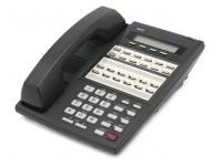 NEC 80573 DS1000/2000 22-Button Display Speakerphone  (DX7NA-12TXH)