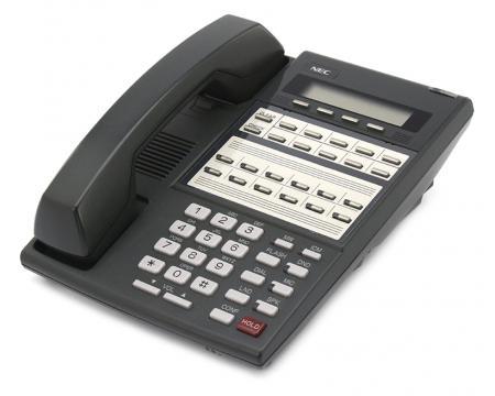 nec ds1000 2000 22 button display speakerphone 80573 dx7na 12txh rh pcliquidations com NEC Phones NEC Phone Dnd