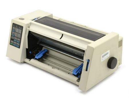 LEXMARK 2390 DRIVERS FOR WINDOWS DOWNLOAD