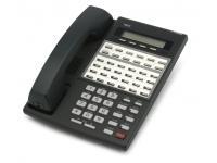 "NEC DS1000/DS2000 34-Button Display Speakerphone (80663) ""Grade B"""