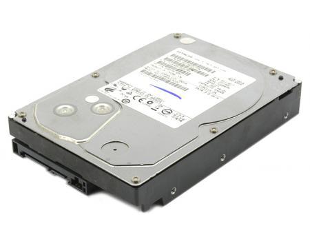 hitachi hard drive. hitachi 640gb 7200 rpm 3.5\ hard drive