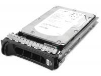 "Seagate 146 GB 15000 RPM 3.5"" SAS Hard Disk Drive HDD (ST3146855SS)"