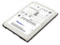 "Fujitsu 120GB 5400 RPM 2.5"" SATA Hard Disk Drive HDD (MHW2120BH)"