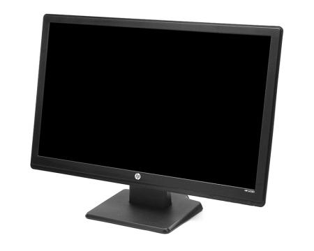 "HP LV2311 - Grade A - 23"" Widescreen LED LCD Monitor - a6b85a"