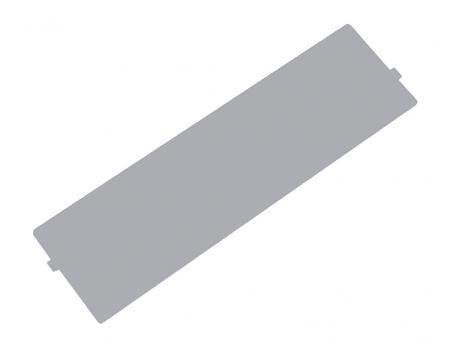 Panasonic KX-DT/NT 343, 346 Plastic Overlay
