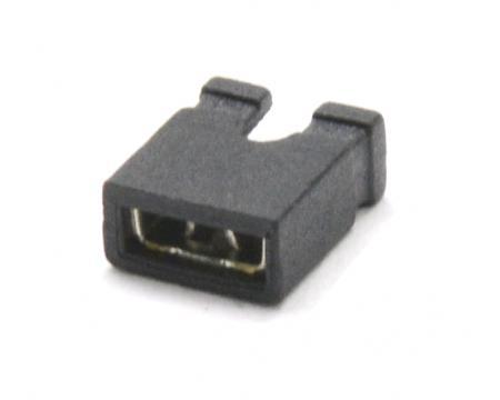 Computer Jumper Flea Clip