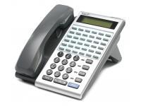 TransTel DK6-36D Digital Key Telephone