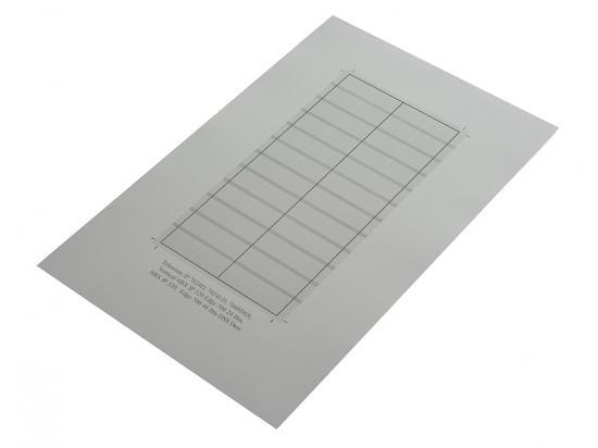 Vertical SBX Series Paper DESI