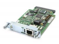 Cisco VWIC2-1MFT-T1/E1 2-Port Multiflex Trunk Voice Interface Card