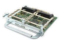 Cisco 800-04799-01 CN21W0HAAA New Module WAN Motherboard