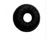 Jabra GN 2100 / 9120 / 9125 Standard Leatherette Cushion