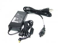 HP 18.5V 4.9A AC Power Adapter (324815-002)