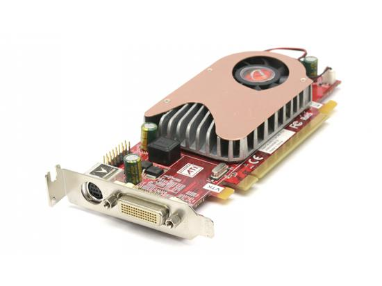Visiontek Radeon HD 4350 512MB Low Profile Video Card