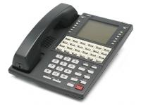 NEC DS1000/2000 34-Button Large Display Speakerphone (80673)
