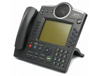 Mitel 5240 IP Display Phone (50002820)