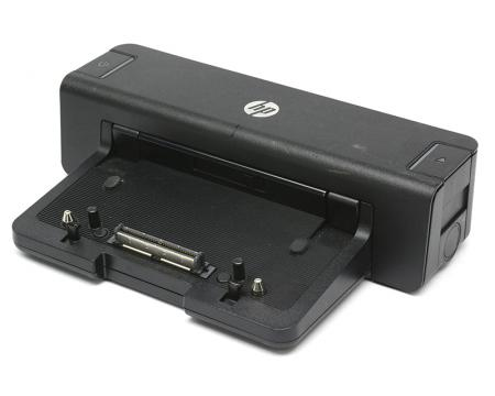 HP HSTNN-I11X 90W Docking Station (A7E32UT#ABA)