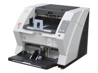 Fujitsu FI-5900C Image Scanner (PA03450-B005)