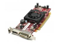 IBM ATI HD5450 512MB PCI-E Low Profile Video Card
