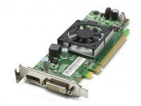 IBM ATI HD6450 512MB PCI-E Low Profile Video Card