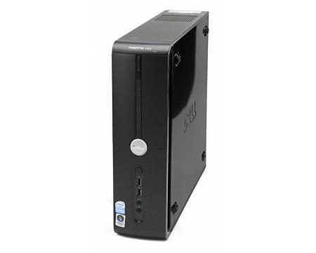 Dell Vostro 200 Intel LAN Treiber