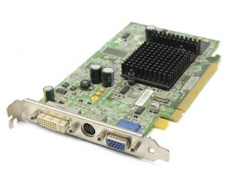 ATI RADEON X300 128MB PCI E WINDOWS VISTA DRIVER
