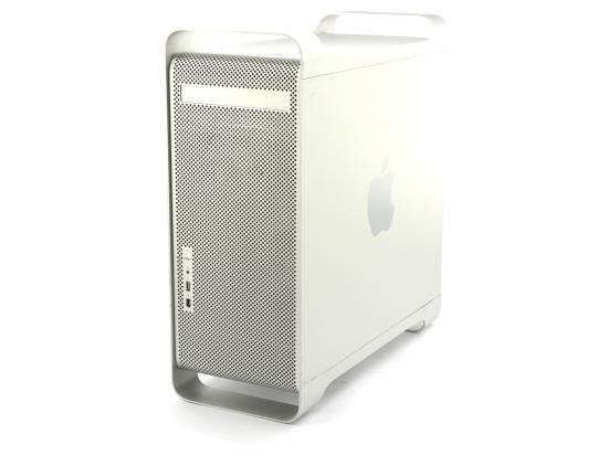 Apple Power Mac G5 (2x) PowerPC (970MP) 2.5GHz 1GB Memory 160GB HDD Nvidia GeForce 6600