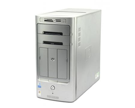 HP M7250N NETWORK DRIVERS WINDOWS 7 (2019)
