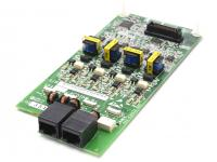 NEC SL1100 IP4WW-4COIDB 4-Port CO Trunk Daughter Board 1100022